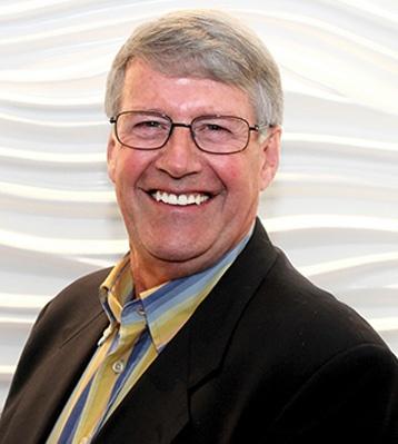 Ian Penman