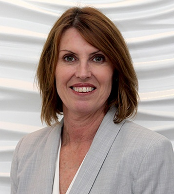 Gaylene Carr